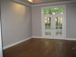 style taupe gray paint images best taupe grey paint colors
