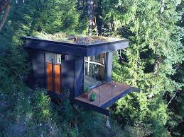 forest house technologically modern forest houses meaningless drivel forum at