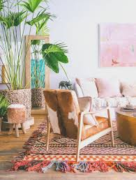 bohemian style home decor home decor view bohemian style home decor decorating ideas