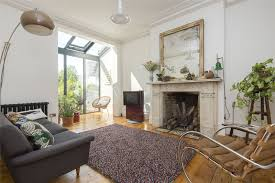 Clarence House London by Sold House Prices In London Clarence Mews Clarence Mews E5 E5