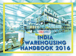 warehousing handbook 2016 by surecom media issuu