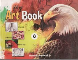 buy class 8 ncert cbse text books online at best price in