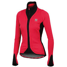 soft shell jacket cycling wiggle com sportful women u0027s stella softshell jacket cycling