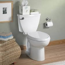What Is A Toilet Bidet The Full List Of American Standard Toilets Find The Right Style