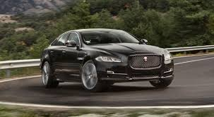 2017 jaguar xj black driving jaguar pinterest jaguar xj