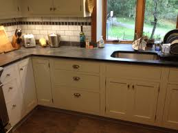 Custom Painted Kitchen Cabinets Painted Cabinets Foster Custom Kitchens