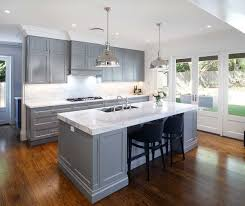 modern traditional kitchens turramurra kitchen design modern traditional kitchen design