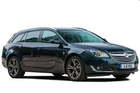 opel insignia 2016 vauxhall insignia sports tourer estate 2008 2017 owner reviews