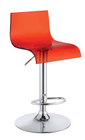 bar stool metal bar stools red bar stools cool bar stools retro