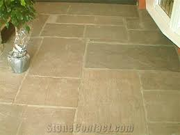 indian yellow sandstone flooring tile from united kingdom