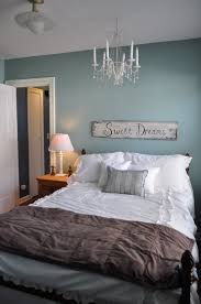 bedroom a good color to paint a bedroom house painting ideas