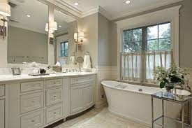 Traditional Vanity Lights San Francisco 72 Inch Bathroom Traditional With Marble Tile Wall