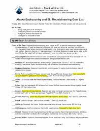 Alaska travel tracker images Guided alaska backcountry and ski mountaineering jpg