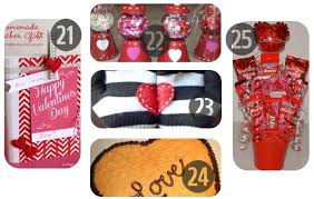 v day gifts 25 heartfelt s day gifts
