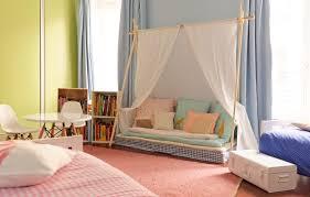 une chambre pour deux enfants chambre pour deux enfants classique chambre d enfant