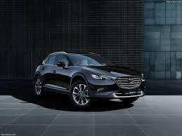 2017 mazda vehicles mazda cx 4 2017 pictures information u0026 specs