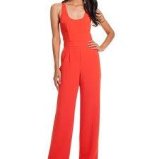 orange jumpsuit 48 orange jumpsuit from mic s