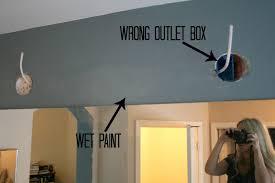 bathroom fixtures installing bathroom light fixture decor color