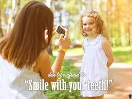 dental implants replace missing teeth jacksonville fl