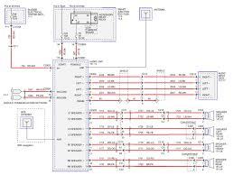 fuse box diagram 2003 ford taurus 2003 honda civic hybrid fuse box