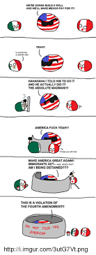 Fuk Yeah Meme - 25 best memes about america fuck yeah america fuck yeah memes