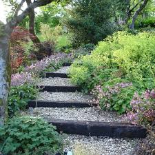 the 25 best garden design ideas on pinterest modern garden