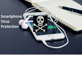 android protection smartphone virus protection tools for android teach door