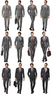 charcoal dress shirts the new thing in mens fashion men u0027s style advice for job interviews fashionbeans