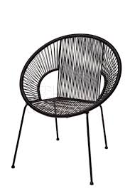 Furniture Online 173 Best Products Images On Pinterest Dining Chairs Dining Room