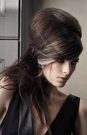 Frisuren Lange Krause Haare by Krauses Haar Top Frisuren Stylings Erdbeerlounge De