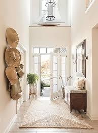 how to decorate a florida home best florida interior design ideas inside best 25 34573