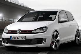 golf car volkswagen new volkswagen golf gti new volkswagen golf gti evo