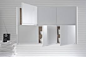how to install a bathroom wall cabinet bathroom corner cabinet ikea cute wall cabinets best dahab me