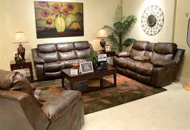 Power Sofa Recliners Leather Electric Sofa Recliners Leather Camilo Power Recliner Sofa Reviews