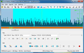 free download of mp3 cutter for pc 3 free mp3 cutter diggfreeware com