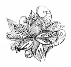 easy pencil drawing ideas pencil drawing collection