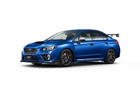 2015 subaru wrx wallpaper 2018 subaru wrx wallpaper background 27145 freefuncar com