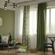 burlap curtains burlap drapes burlap curtain panels burlap