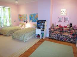 u0027s pink bedroom makeover bossy color annie elliott interior