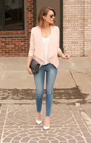 light pink blazer forever 21 136 best style pretty in pastels images on pinterest pastels