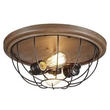 home decorators collection lighting home decorators collection 15 75 in 2 light vintage bronze