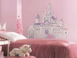 disney world castle wall decal wall murals you ll love disney wall decals stickers roommates