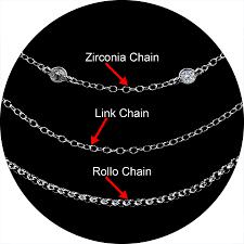 Single Initial Monogram Necklace Single Initial Monogram Necklace