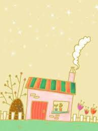 wallpaper cute house download cute house wallpaper 240x320 wallpoper 41075