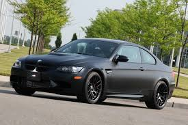 matte black bmw 328i bmw frozen black m3 murdered out from the factory bmw