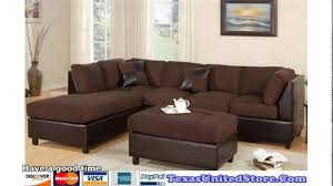 Simple Furniture Design For Living Room Furniture Simple Brown Lazy Boy Sectionals With Ottoman And Sisal