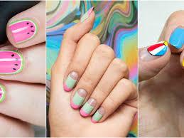 nail polish nails colors and designs wonderful nail color polish