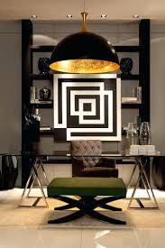 office design executive office decor pictures 17 best ideas executive office decor pictures 17 best ideas about ceo office on pinterest executive office executive home