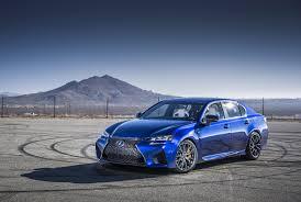 lexus gs top gear 6 super sedans on sale today u2022 gear patrol