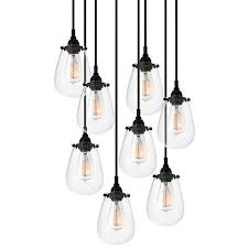 Industrial Pendant Light Fave 5 Best Industrial Pendant Lighting Design Matters By Lumens